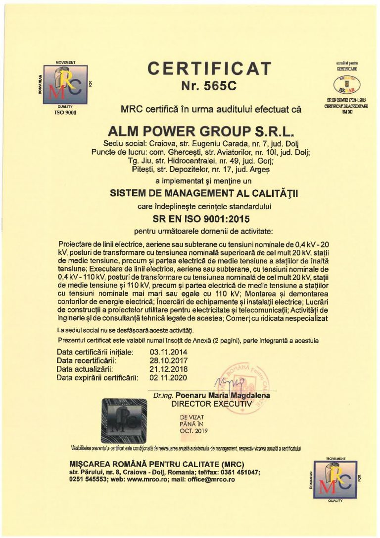 Certificate ALM POWER-page-001