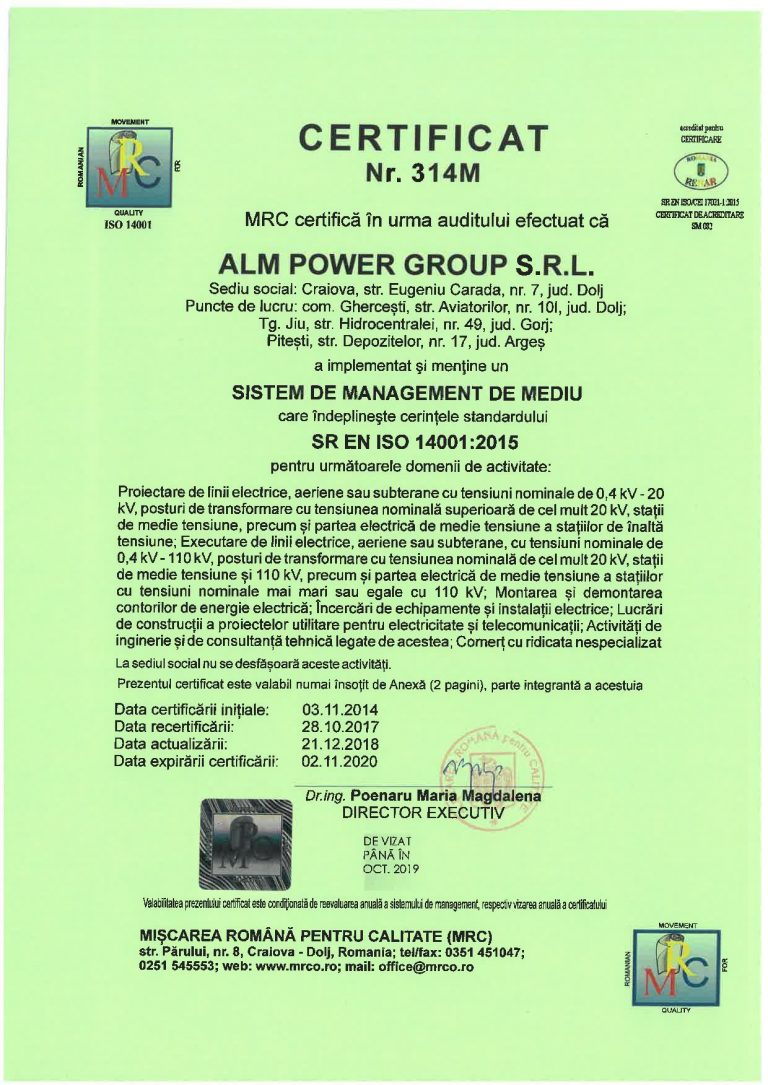 Certificate ALM POWER-page-004