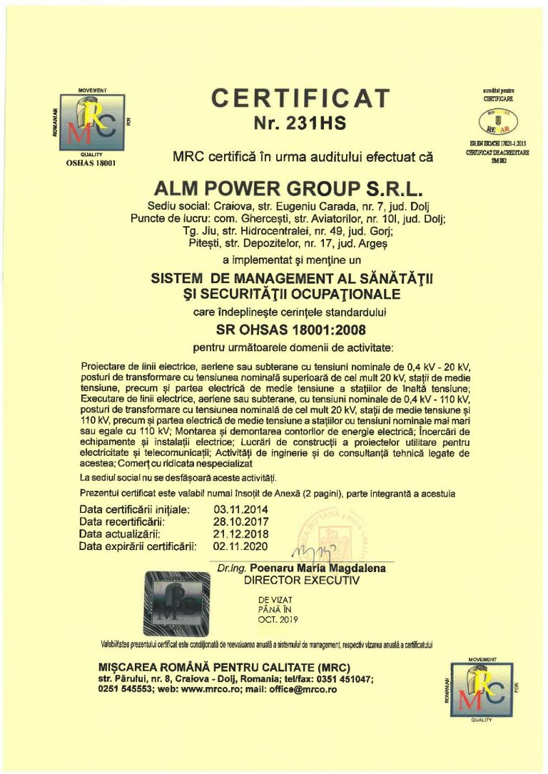 Certificate ALM POWER-page-007