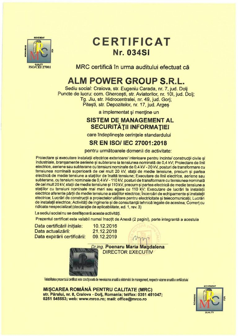 Certificate ALM POWER-page-010